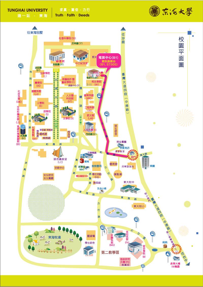 thucc_map_20150120